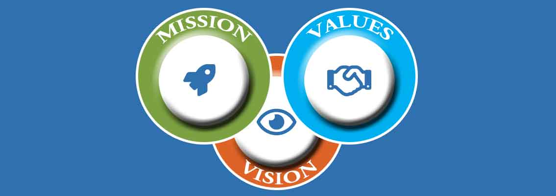 mission-vision-values